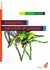 Vampires, cartable et poésie dans ARTICLES couv-vampires-212x300